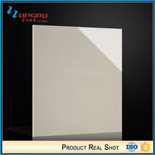 Promotional Beige Cheap Floor Ceramic Tile Flooring