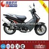 2013 Chongqing fashionable 110cc Cub Motorcycle for sale(ZF110V-4)