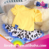 /product-detail/alibaba-china-lovebaby-wholesale-cheap-adult-baby-clothes-with-headband-60049018625.html