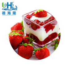 2018 Shandong Farm Cheap price iqf wild frozen strawberry and chinese vegetable seeds