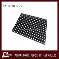 Rubber Mat Commercial Kitchen Mat Rubber