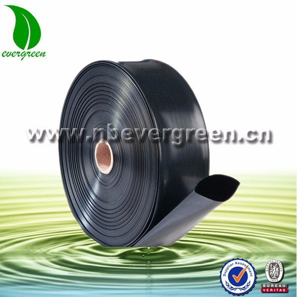agriculture farming irrigation spray tube