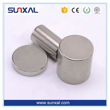 China Wholesale Customize neodymium magnet