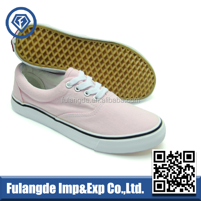 unisex new model canvas shoes,canvas rope soled shoes