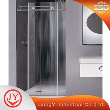 Nice Quality Outdoor China Glass Steam Shower Room