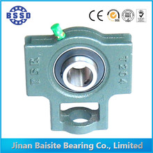 high quality with cheap price UCT211 Pillow Block Bearing