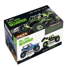 Electric Cheap Drifting Kid Toy Used Rc Cars For Sale