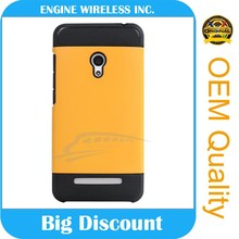 OEM cover case for zte blade c2 plus