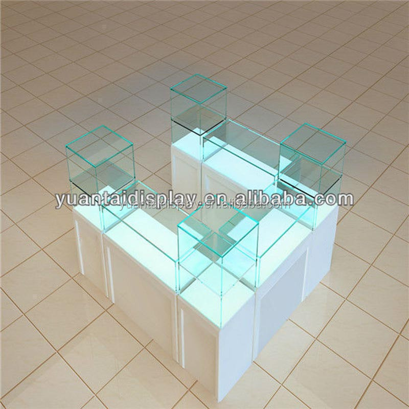 2014 plexiglass jewelry display case, used jewelry display cases for sale