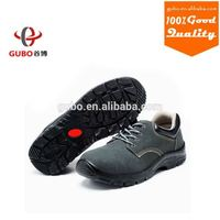 S1P workman composite toecap sporty safety shoes