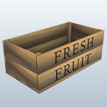 Handmade-Top-Quality-Wooden-Fruit-and-Ve