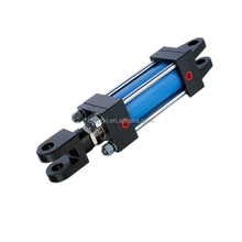 china used hydraulic cylinders sale