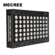 UL DLC Listed Tennis Sports Stadium Horse area 500W Replacement Outdoor 1000W LED Flood Light