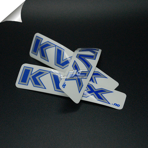 0.12mm 095 water proof vinyl decals for boats