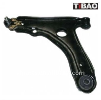 VW Track Control Arm OE NO:191 407 151 B