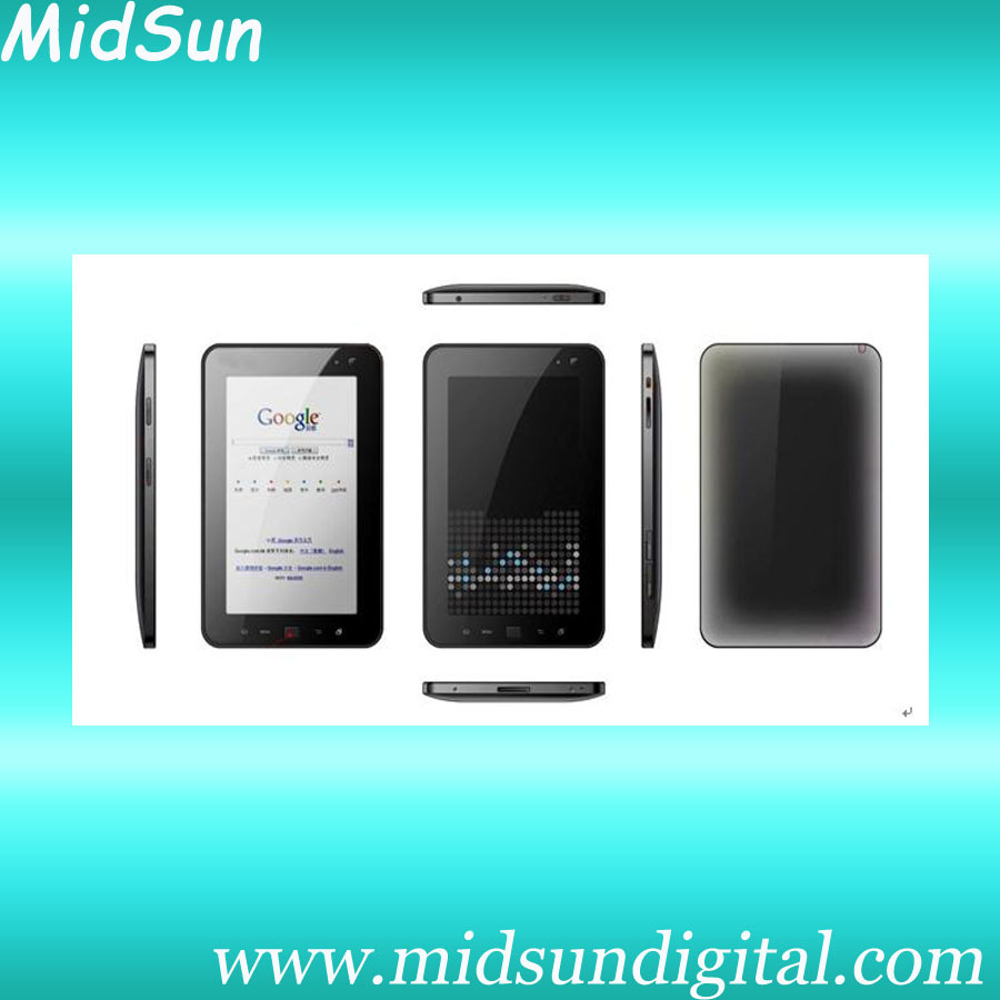 tablet pc with calling function,m10 tablet pc,cheap tablet pc with long battery life
