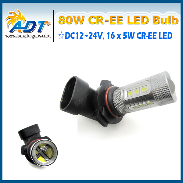 1156 BA15S Car Light S25 P21W Bulb 3156 3157 9006 HB4 Led turn Lights Bulbs Brake DRL Rear Light