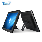 10.1 inch industrial touch screen panel pc linux industrial pc price
