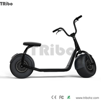 top design fashion adult OEM logo two seats optional motorcycle -shaped electric bicycle