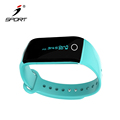 WHOLE SALE HEART RATE MONITOR WRIST WATCH