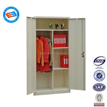 modern wardrobe designs/metal wardrobe closet