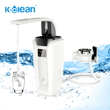 Low wholesale price alkaline water filter machine manufacturer ,alkaline water filter cartridge