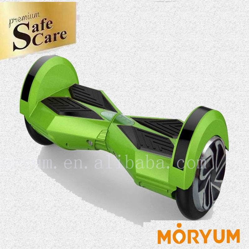 lamborghini hoverboard with samsung battery buy. Black Bedroom Furniture Sets. Home Design Ideas