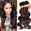 Alibaba Express Wholesale Cheap Virgin Indian Hair , 12 14 16 18 Virgin Indian Hair