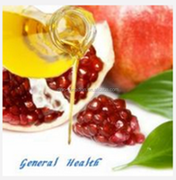Pomegranate seed oil of Subcritical Solvent extraction plant