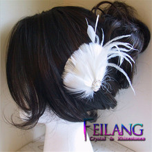 Wholesale Feather Indian Headdress