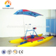 Suitable in sea, lake, river equipment water bike aqua bike for sale