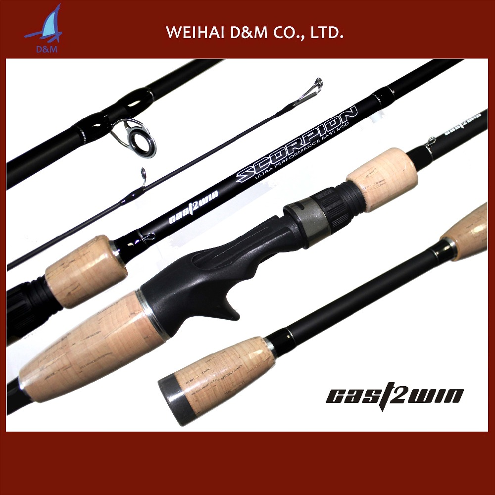 Cheap <strong>fishing</strong> rod carbon fiber casting rod for <strong>fishing</strong>