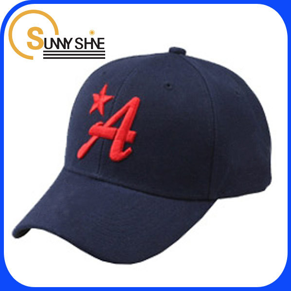 Sunny shine 2016 high quality cap funny fashion hat cheap sequin custom baseball caps import hats