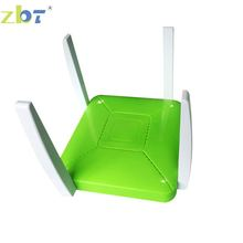 1200Mbps 2.4G/5G high power dual band celling wireless router