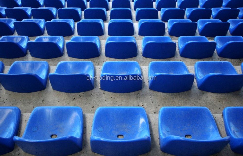 Wholesale outdoor stadium seats and customized stadium seat covers