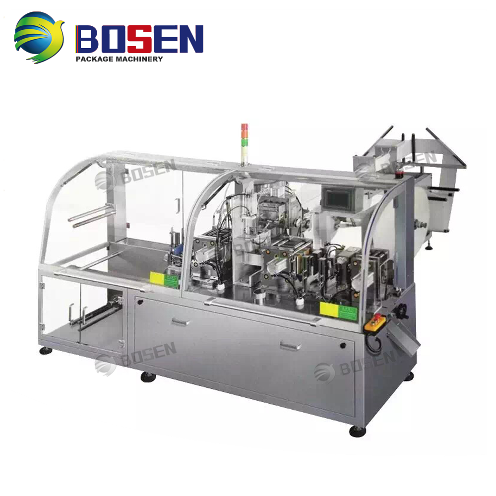 Wet Wipes Manufacturing Process - Buy Wet Wipes Manufacturing,Wet Wipes  Process,Wet Wipes Manufacturing Process Product on Alibaba com
