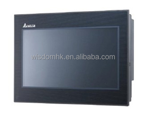FOR DELTA DOP-B10S411 Touch Screen HMI