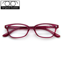 Fashion hot new style european reading glasses