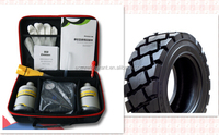 auto repair tool tyre sealant kit