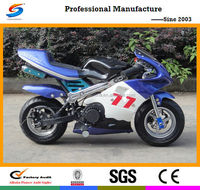 Hot Sell Pocket Bike and Scooter Pocket Bike PB001