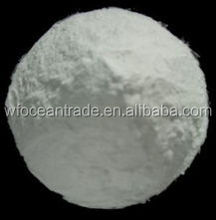 BaCO3 99.2% 513-77-9 Glass Industrial Barium Carbonate