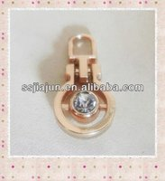 Beautiful Fashion Rhinestones Pendant For Key Ring
