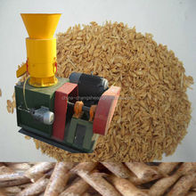 CS rice husk, stalks, straw, sawdust, corn, grain, bean, wheat,wood fuel pellet making machine