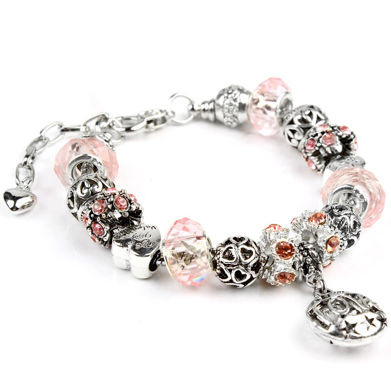 Wholesale Fashion Jewelry <strong>Accessories</strong>, DIY Bracelets