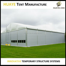 Large Inflatable Event Tent structures building for sale