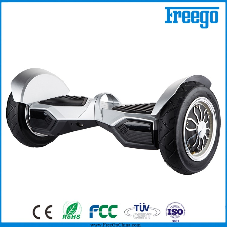 Factory wholesale hoverboard scooter cheap 2 wheel mini self balance hover board scooter with UL 2272