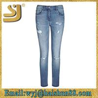 wholesale jeans pant ,authentic brand jeans ,casual jeans pants