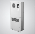 300W cabinet air conditioner