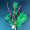/product-detail/artificial-pine-christmas-tree-branches-60208101804.html