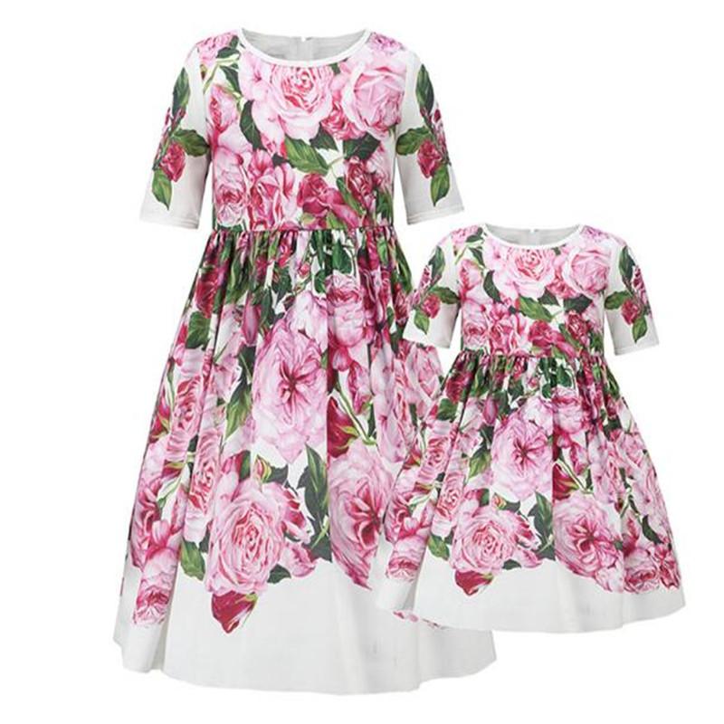 Venta al por mayor vestido de madrina-Compre online los mejores ...